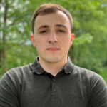 Alex L.'s avatar
