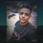 Hosam's avatar