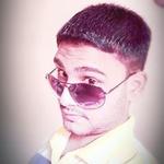 Shakir A.