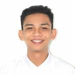 Ahmad Polon