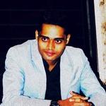 Sharath A.'s avatar