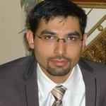 Aamir A.