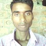 Lavkesh Kumar