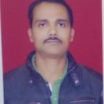 Mithilesh Kumar Mishra