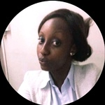 Sylvia Wambui