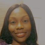 Brittany G.'s avatar