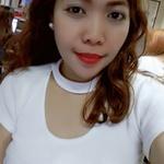 SHAMILYN LOU P.'s avatar
