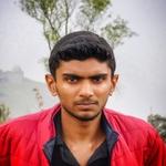 Shaheem