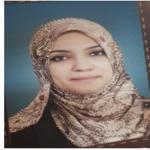 Fatma El Jboor