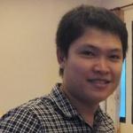 Huynh Mai Anh K.