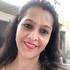 Chhaya Singh P.