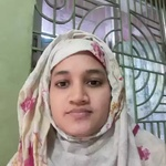 Shahanaj's avatar