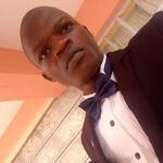 Abel Juma