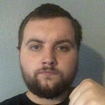 Lewis D.'s avatar