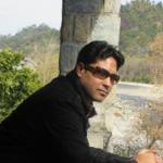 Ajeet