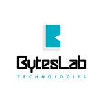 Byteslab Technologies