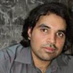 Jahanzeb