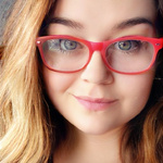 Tanya S.'s avatar