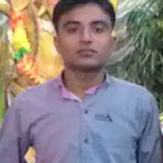 Shobhan S.