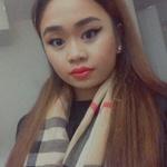 Maria C.'s avatar