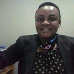 Mashebane T.'s avatar
