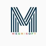 Megri