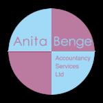 Anita Benge Accountancy Services