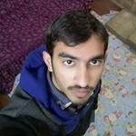 Hammad S.