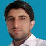 Rahim R.