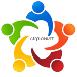 Ceylonist A.