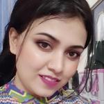 Syeda N.'s avatar
