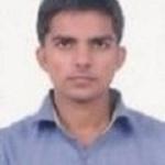 Rajpal S.