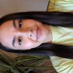 Marissa M.'s avatar