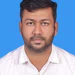 SHAHAR R.'s avatar