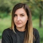 Anita Gotovac