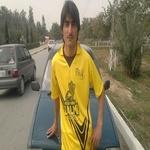 Imdad Ullah