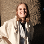 Laura J.'s avatar