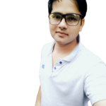 Shanawaz Khan