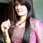 Anushka T.