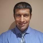 Dharmesh R.'s avatar