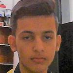 Mostafa Khanifary