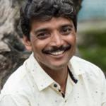 Sanjay Billore