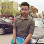 Mohamad R.
