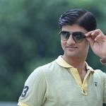 Gaurav Ranpara