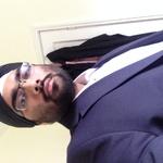 Sanjeev Singh K.