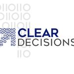 Clear D.