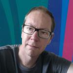 Willem D.