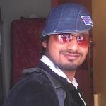 Samee Ullah