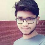 Motiur Rahman Bappy