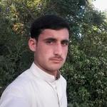 Basheer Ahmad